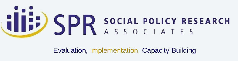 Social Policy Research
