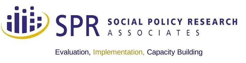 SPR Special Policy Research