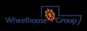 Wheelhouse Group Logo