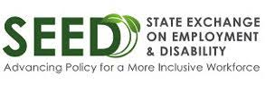 State Exchange on Employment & Disability