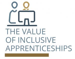 The Value of Inclusive Apprenticeships